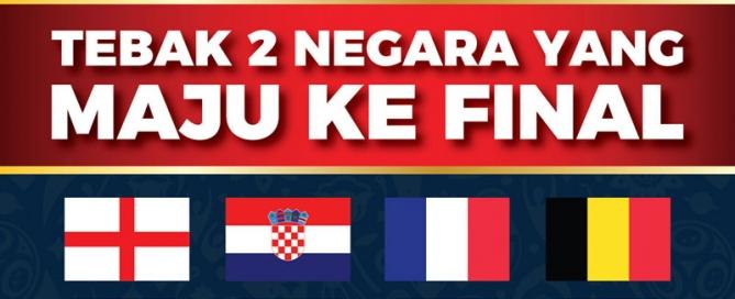 tebak-negara-yang-masuk-lolos-ke-babak-final-piala-dunia-world-cup-2018-russia-tinta-printer