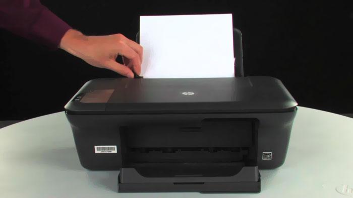 HP-Deskjet-Ink-Advantage-2060-All-in-One-Printer---K110-cara-merawat-printer-tips-merawat-printer-gratis-cek-printer