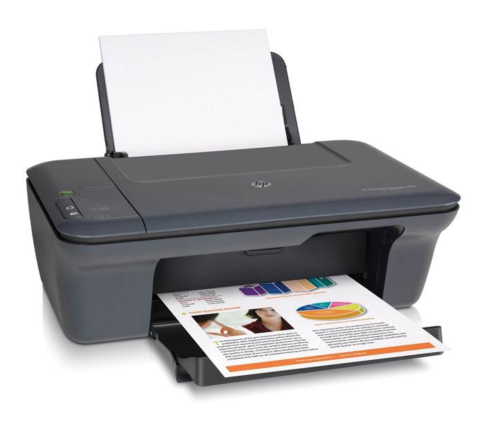 HP-Deskjet-Ink-Advantage-2060-All-in-One-Printer---K110a-1-cara-merawat-printer-tips-agar-printer-tetap-awet-tahan-lama-gratis-cek-printer
