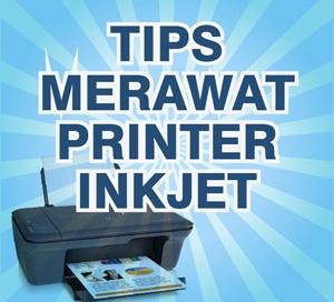 tips-merawat-printer-inkjet-agar-awet-dan-tahan-lama