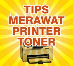 tips-merawat-printer-toner-laserjet-agar-awet-dan-tahan-lama