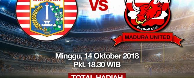 Liga-1-Indo-2018-Persija-VS-Madura-United-kuis-pusat-isi-ulang-tinta-printer-berkualitas-termurah