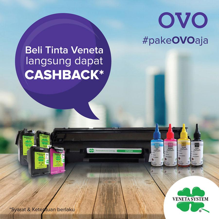 promo-cashbak-beli-tinta-printer-isi-ulang-tinta-printer-veneta-gunakan-ovo-epson-canon-brother-hp-printer