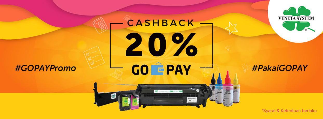 promo-cashback-diskon-gopay-ovo-beli-tinta-printer-gopay-gojek