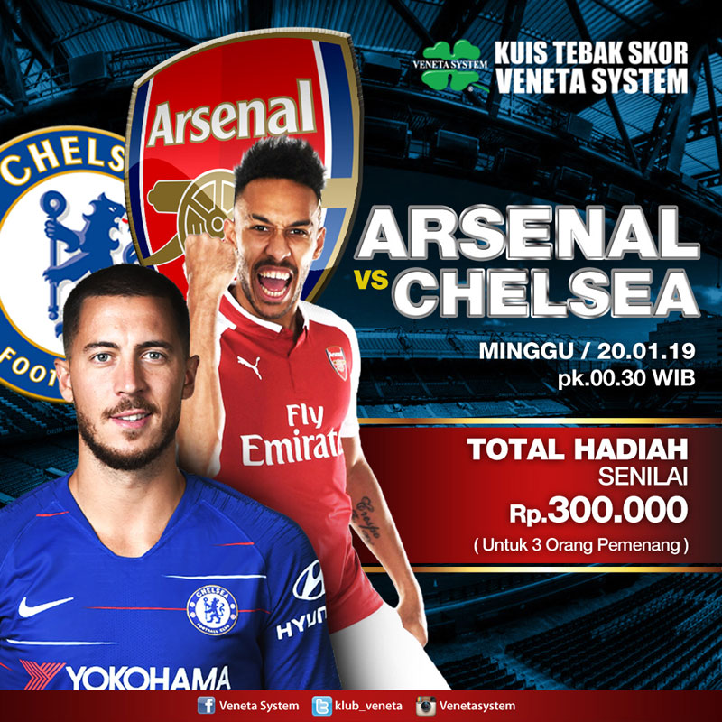 ARSENAL-VS-CHELSEA-2019-pusat-isi-ulang-tinta-printer-jual-beli-tinta-printer-epson-canon-agen-tinta-printer-hp-brother