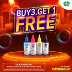 BUY-3-GET-1-promo-gratis-diskon-tinta-printer-infus-cair-botol-epson-canon-hp-brother-veneta-system