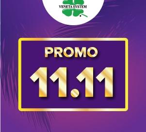Promo 11 11-Slide WEB pusat isi ulang tinta printer jakarta surabaya
