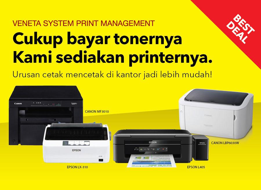 bayar-tinta-dapat-printer-gratis-veneta-system-jakarta-surabaya-lampung-palembang-medan