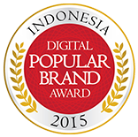2015_veneta refill tinta facebook POPULAR BRAND AWARD