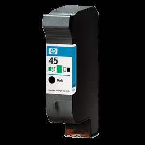 _Tinta-veneta-refill-recycle-inkjet-HP 45