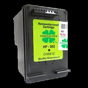 _Tinta-veneta-refill-recycle-inkjet-HP 802 BLACK