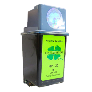 _Tinta-veneta-refill-recycle-inkjet-HP20