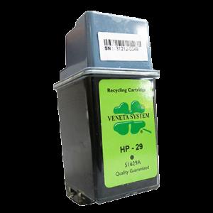 _Tinta-veneta-refill-recycle-inkjet-HP29