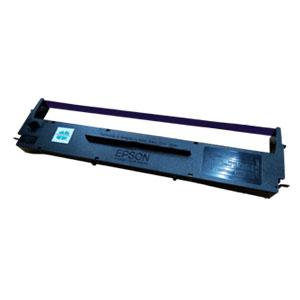 Ribon 8750 Violet