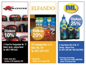E-Newsletter 81 (revisi)_page-0029